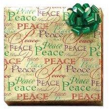 Shop Christmas Foil Rolls at Current Catalog