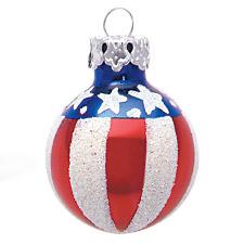Shop Unique Ornaments at Current Catalog