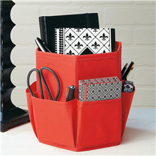 Shop Desk Accessories at Current Catalog
