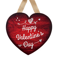 Shop Valentine Decor at Current Catalog