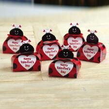 Shop Valentine Kitchen Decor at Current Catalog