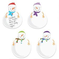 Shop Christmas Notepads at Current Catalog