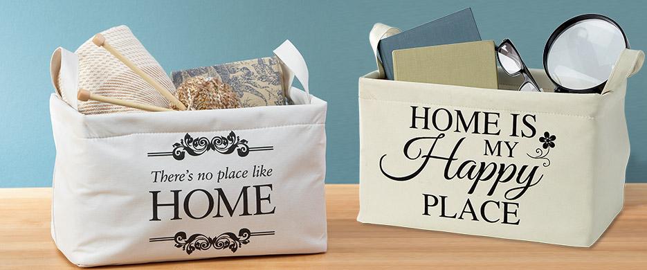 Shop Home Decor at Current Catalog