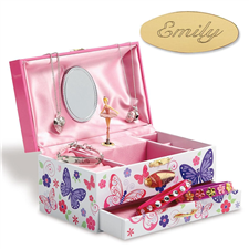 Shop Toys & Gifts at Current Catalog