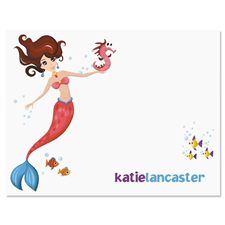 Shop Kids' Note Cards at Current Catalog