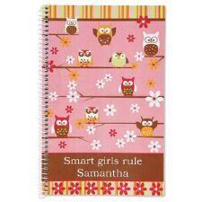 Shop Kids' Notebooks at Current Catalog