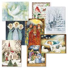 Shop Gift Card Envelopes at Current Catalog