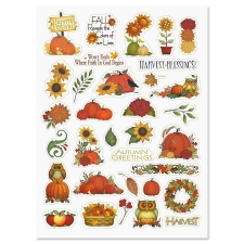 Shop Fall & Autumn Stationery at Current Catalog