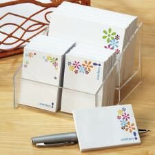 Shop Sticky Notes & Notepads at Current Catalog