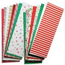 Shop Christmas Tissue Paper at Current Catalog