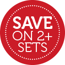 Save up to 33%