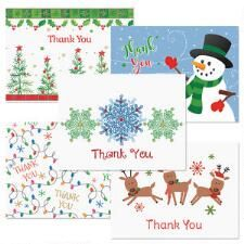 Shop Christmas Stationery Sale at Current Catalog