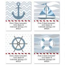Shop Shop Art & Graphic Labels at Current Catalog