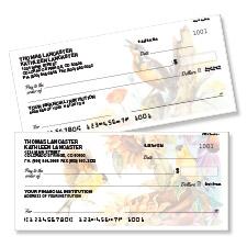 Shop New Checks at Current Catalog