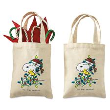 Shop Wrap Accessories at Current Catalog