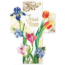 Shop Easter Faith at Current Catalog
