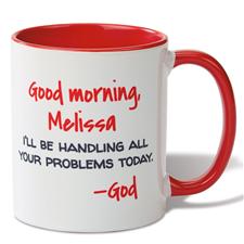 Shop Mugs at Current Catalog
