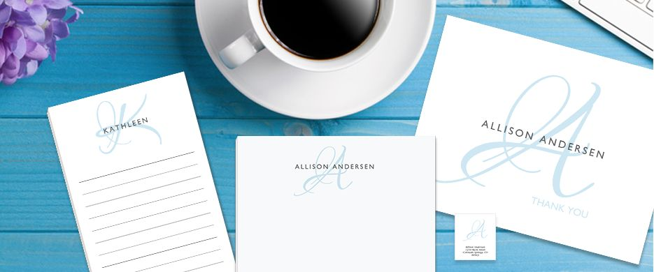 Shop Office Stationery at Current Catalog