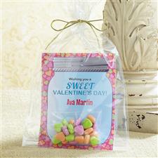 Shop Valentines for Kids at Current Catalog