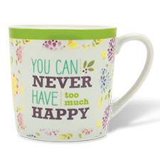 Shop Personalized Mugs at Current Catalog