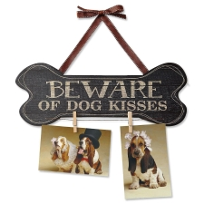 Shop Gifts for Pet Lovers at Current Catalog
