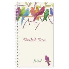 Shop Journals at Current Catalog