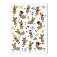 Shop Christmas Stickers Sale at Current Catalog