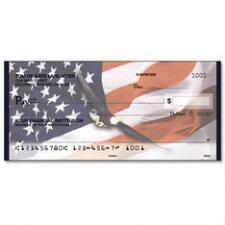 Shop Patriotic & Military Checks at Current Catalog