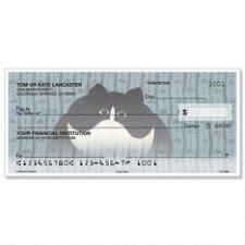 Shop Animal Checks at Current Catalog