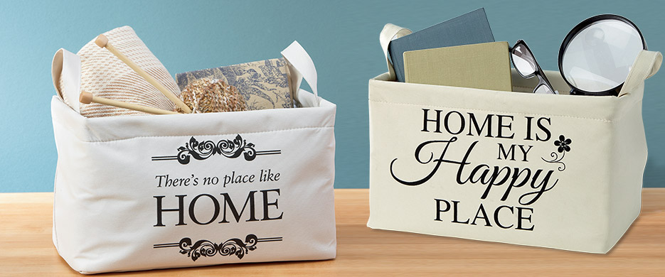 decorations for your home & home decor gifts | current catalog