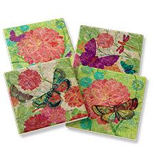 Shop Coasters at Current Catalog