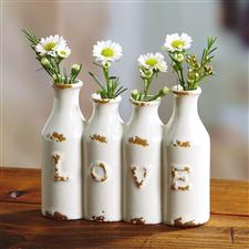 Shop Figurines, Vases & More at Current Catalog