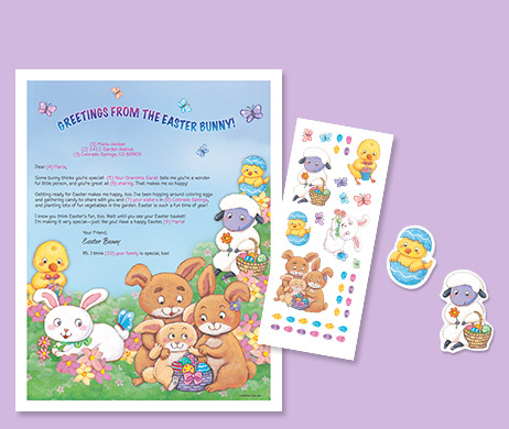 Shop Stationery for Kids at Current Catalog