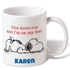 Shop Pet Lover Gifts at Current Catalog