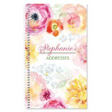 Shop Address Books at Current Catalog