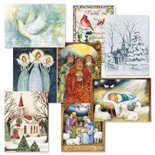 Shop Gift Card Envelopes at Current Catalog