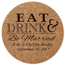 Shop Wedding Celebrations at Current Catalog