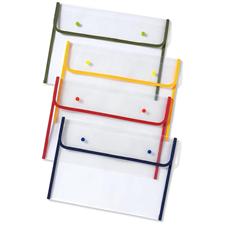 Shop File Folders at Current Catalog