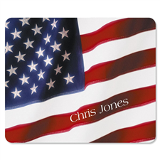 Shop Mouse Pads at Current Catalog