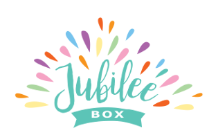 Shop Jubilee Box at Current Catalog