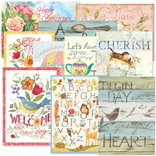 Shop Birthday Cards at Current Catalog