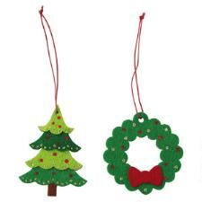 Shop Christmas Accessories Sale at Current Catalog