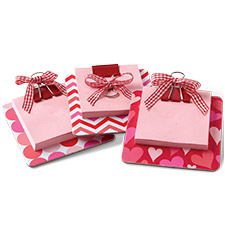 Shop Valentine Gifts at Current Catalog