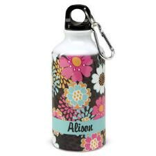 Shop Personalized Water Bottles at Current Catalog