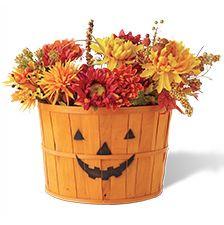 halloween decor - Halloween Catalog Request