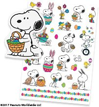 Shop Easter Stickers at Current Catalog