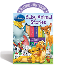 Shop Kids' Story Books at Current Catalog