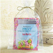Shop Valentines for Kids at Current Catalog