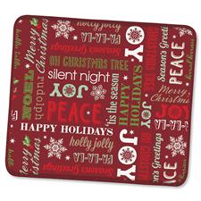 Shop Christmas Ornaments at Current Catalog