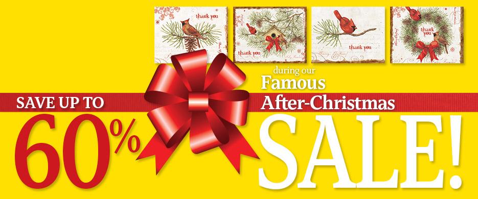 Shop Shop Christmas letter, card & Label at Current Catalog